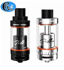 Tank vape griffin  22/25mm