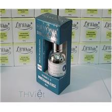 HAVONA SERUM COLLAGEN