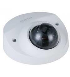 Camera - IPC- HDBW3441FP-AS-M