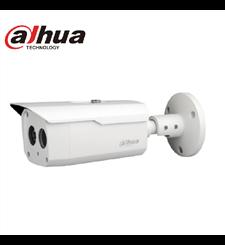 Camera HAC-HFW1500DP