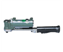 High Power Semi-Automatic Airtork : Series AC