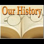 Lịch sử và phát triển