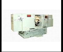 Horibe - Horizontal NC Lathe-Crankshaft Pin Grooving Machine : Series