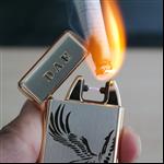 Sử dụng và bảo quản bật lửa điện phóng tia plasma