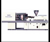 Hydraulic TM-100H2 : Series