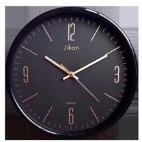 Đồng hồ treo từng...