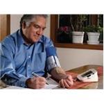 Những lưu ý khi mua máy đo huyết áp
