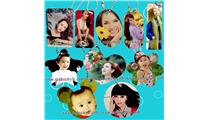 http://image.uphinhanh.com/ivn-khoa-kim-loai-in-2-mat--76669-300-300.jpg