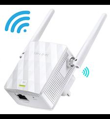 Bộ kính sóng Wifi TL - WA860RE