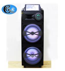 Loa kéo Sounsbox - 600W (Giá 200k/suất  3h)
