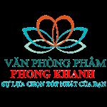 Giới Thiệu Phong Khanh