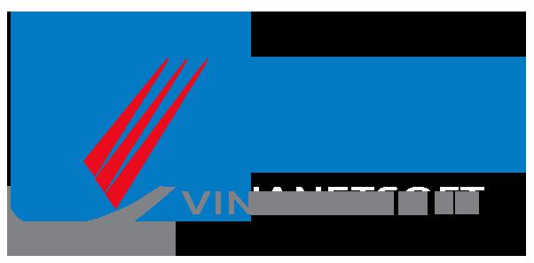 Công ty TNHH Phần mềm Mạng Vina (Vinanetsoft)
