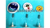 http://image.uphinhanh.com/ivn-luc-lac-7.5cm-85215-300-300.jpg