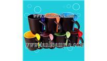 http://image.uphinhanh.com/ivn-ly-huyen-ao-baumuong---88196-300-300.jpg