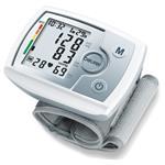 Cách bảo quản máy đo huyết áp