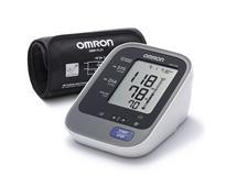 Máy đo huyết áp Omron HEM-7320 Siêu cao cấp