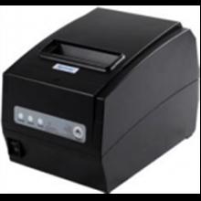 Máy in hóa đơn XP-Printer T260H