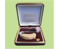 Máy trợ thính không dây Rionet HB-23P