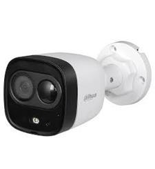 Camera ME1500DP