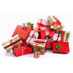 Nhận gói quà tặng giá rẻ ở Quy Nhơn