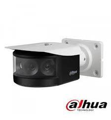 Camera - IPC- PFW8800P-A180