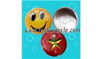 http://image.uphinhanh.com/ivn-phoi-logo-nam-cham-4.4cm-83088-300-300.jpg