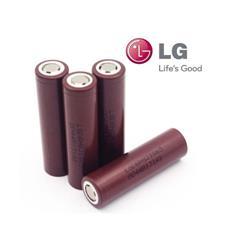 Pin LG 3.000mah