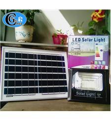 Bộ pin năng lượng mặt trời