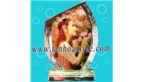 http://image.uphinhanh.com/ivn-plen-canh-buom-76291-300-300.jpg