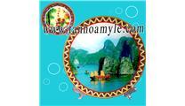 http://image.uphinhanh.com/ivn-plen-dia-kcl-30cm-86563-300-300.jpg