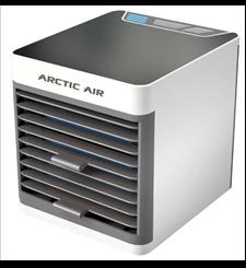 Quạt làm mát hơi nước mini ARCTIC mẫu mới 2019