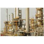 CIP For Ruwais Refinery Expansion Project In U.A.E