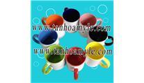 http://image.uphinhanh.com/ivn-song-mau-quai-tron-87193-300-300.jpg