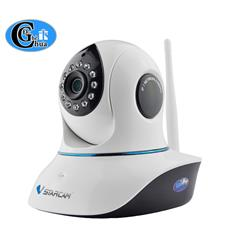 Camera ip Vstarcam C38S (tặng...
