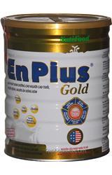 Sữa Bột Nutifood EnPlus Gold Lon 900g