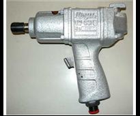 Súng bắn vít : Series UW-6SH