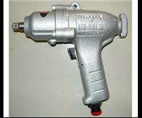 Súng vặn ốc : Series UW-6SLK