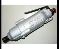 Súng vặn ốc : Series UW-6SSLDK