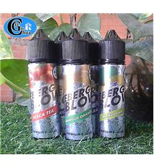 Tinh dầu ice berg blow 60ml