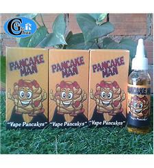 Tinh dầu USA Pancake man 60ml