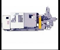 TOYO - BD-250V4-T : Series
