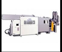 TOYO - BD-800V4-T : Series
