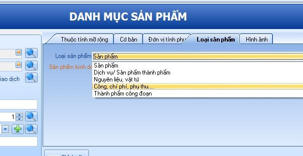 up hinh anh