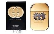 GUCCI GUILTY 30ML (NỮ)
