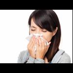 Viêm xoang và những nguyên nhân gây ra căn bệnh này
