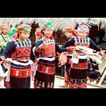 Meet Xa Pho People