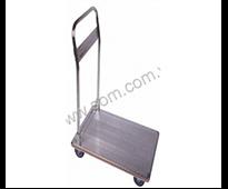 Xe đẩy mặt bàn- Model HT150 : Series