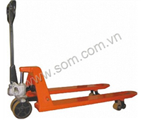 Xe nâng tay - Model HPT : Series
